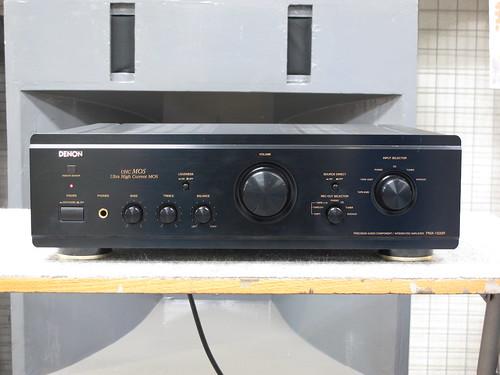 PMA-1500R
