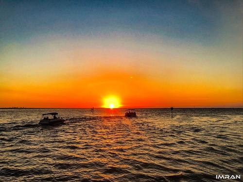 apollobeach beachlife blessings boat boating florida imran lifestyle seaside tampabay tampalife water