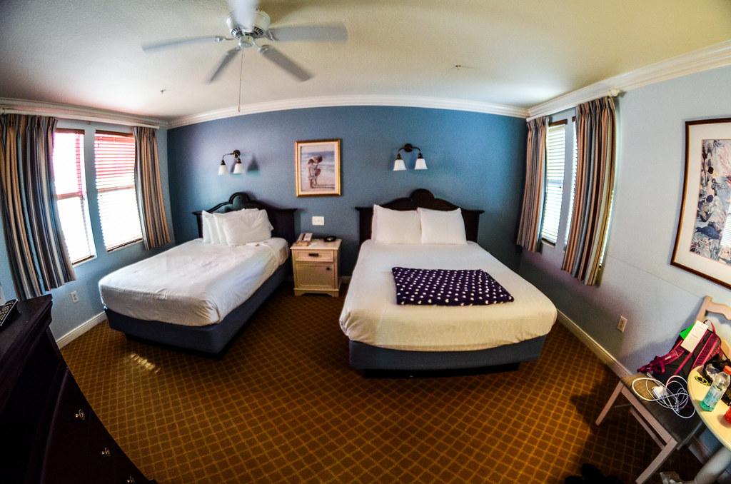 OKW beds