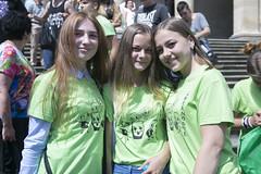 IMG_8514 QUINTAS