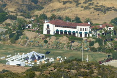 Hummingbird Ranch