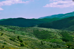 Kriva Palanka, Macedonia (8) @landscapescollection4