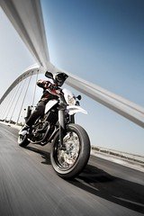 Yamaha XT 660 X 2014 - 0