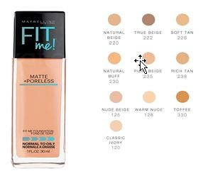 maybelline-fit-me-2