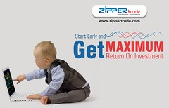 Start Early and Get Maximum Return on Investment