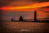 Essance of Grand Haven