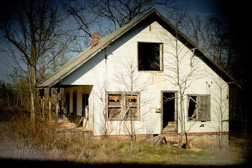 lead hill arkansas abandoned