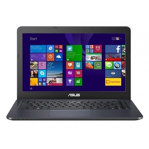 Picture of Asus X160QC