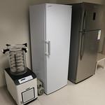 İleri Protein Analiz Laboratuvarı 7