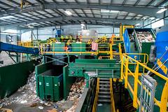 Waste Pro Recycling-776.jpg