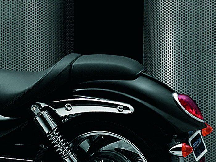 Triumph 2300 ROCKET III 2004 - 20