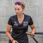 Erembodegem Terjoden - Dames Ladies Cycling Trophy