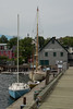 Lunenburg NS
