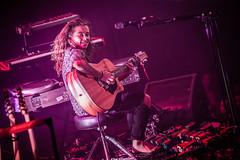 2017_Tash_Sultana_Melkweg_Photo_Ben_Houdijk_LR-30