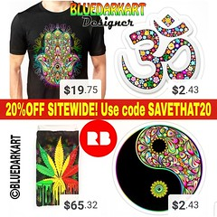20%OFF #Sitewide! ? Use code SAVETHAT20 ? on #BluedarkArt's @Redbubble #Shop!  https://www.redbubble.com/people/BluedarkArt/shop?asc=u   #4sale #sale #forsale #onsale #shopping #onlineshop #onlinestore #shoppingoninstag