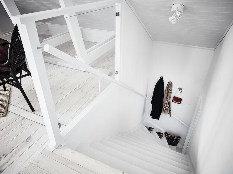 07-interior-design