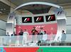 Formula 1 Grand Prix Baku