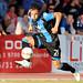 KSV Oudenaarde - Club Brugge 680