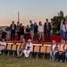 2017-06-14_GrZapfenstreich-5592
