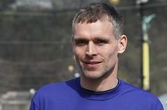 ROZHOVOR: S ultraběžci mne to baví stále víc, říká úspěšný trenér Pavel Novák