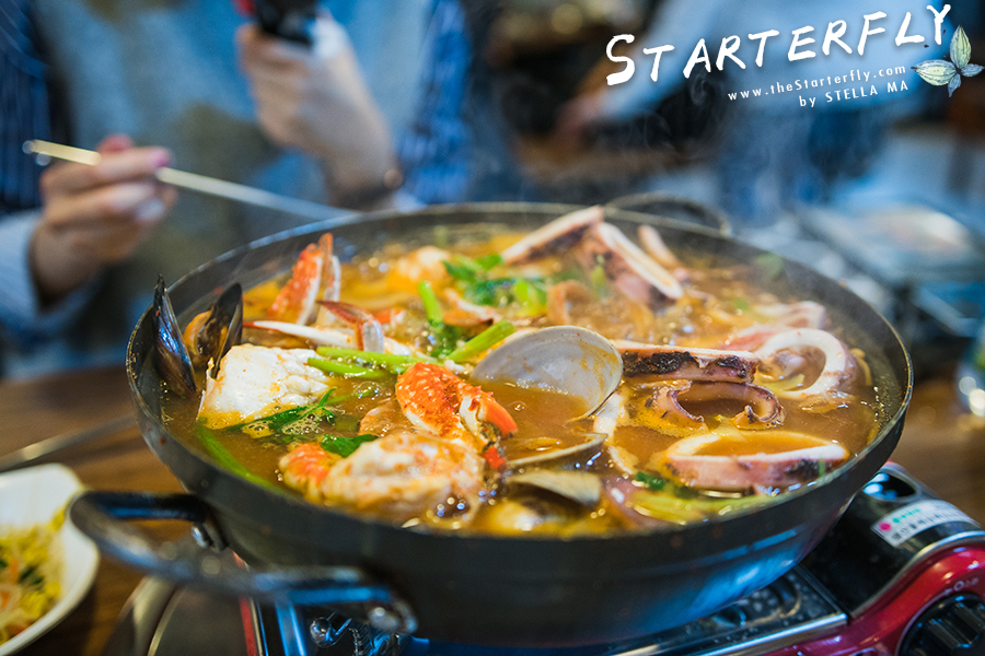 stellama_Spicy-Seafood-Hot-Pot_4