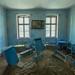 Blue Sand Room, Austria by ObsidianUrbex