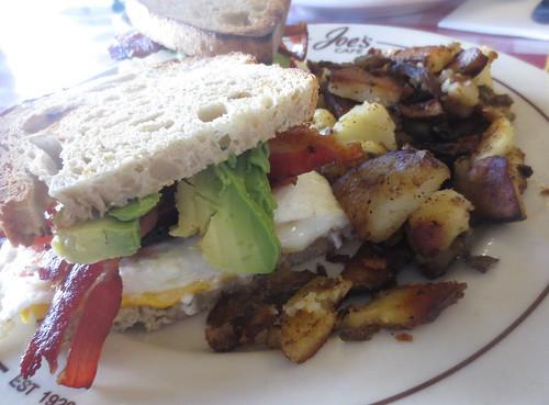 joes_breakfast_sandwich