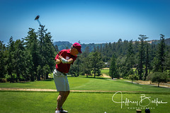 2017 06 Pasatiempo hosts LRCC and Olympic Clubs Album