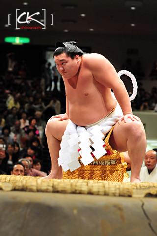 Japan_1406