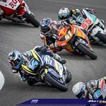 2017-M2-Garzo-Germany-Sachsenring-033