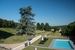 Hapimag Château de Chabenet - Photo of Thenay