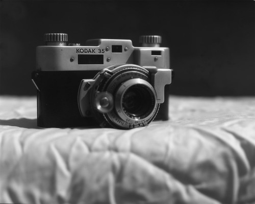 Kodak35RF