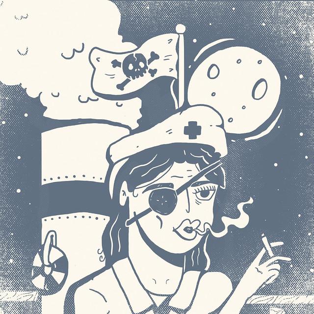 piratas del aborto