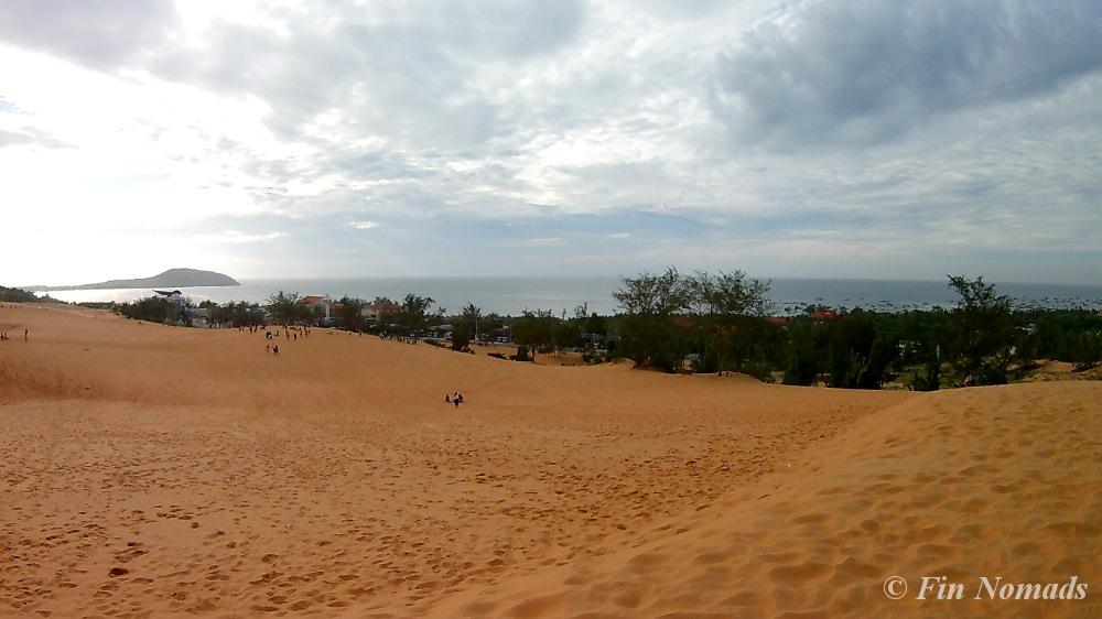 muine-yellow-sand-dunes-2