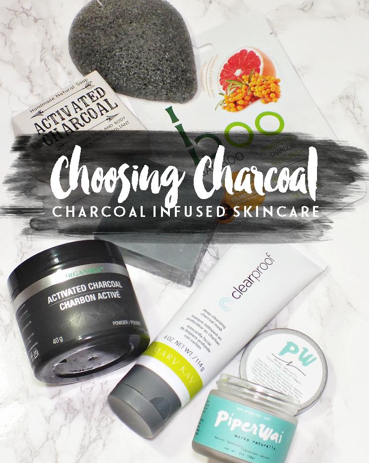 choosing charcoal (7)