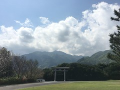 Photo:Yakushima By naokomc