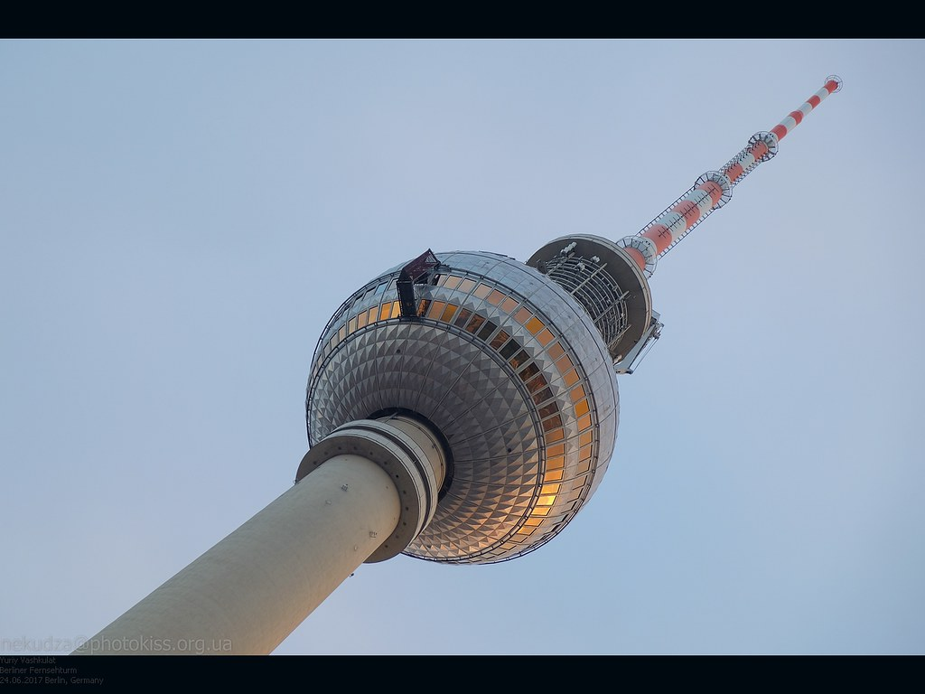 berlin_fernsehturm1