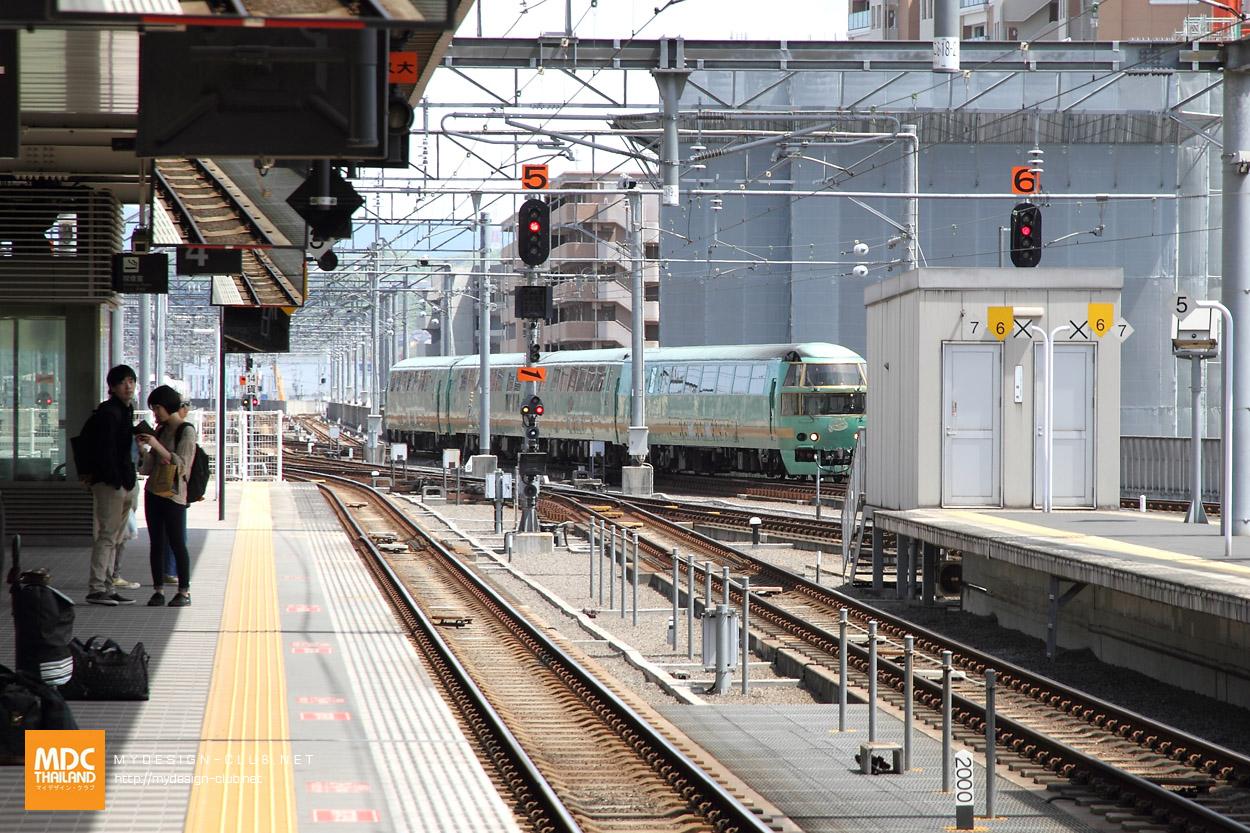MDC-Japan2017-0537