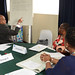 1ª Reunión Buenas Prácticas COPOLAD Alternativas prisión Costa Rica 2017 (323)
