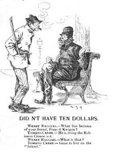 didn't have ten dollars (1892)