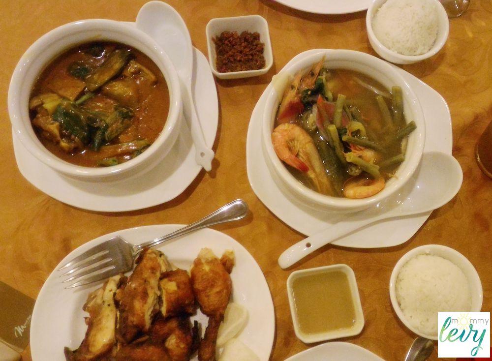 The Dining Room Mount Sea Resort 7_zps73v168dv