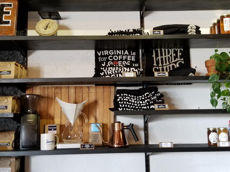 three-ships-coffee-16