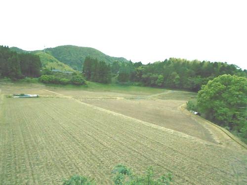 jp-Kagoshima-chiran (7)