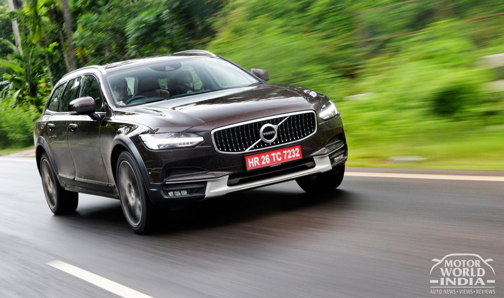 Volvo-V90-Cross-Country-Exteriors (27)
