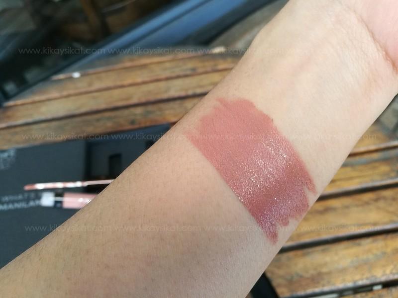 ofra-manila-nude-lipstick-3