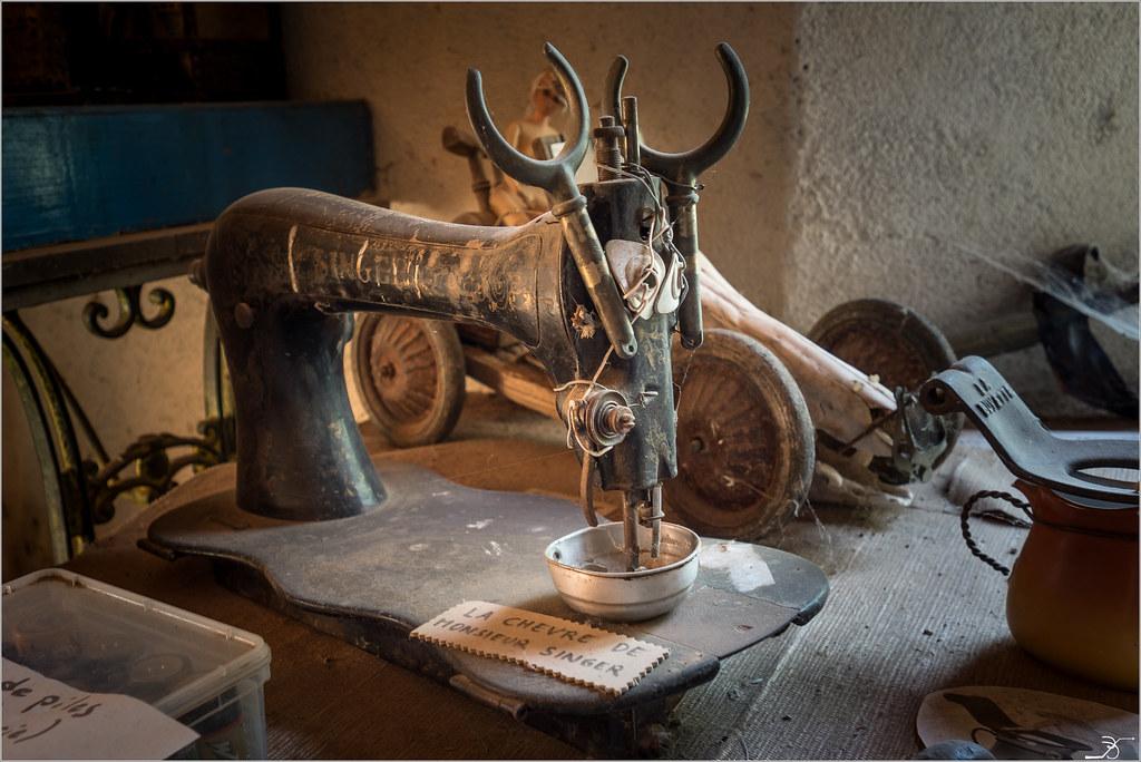 Musée de l'insolite p1 35730628965_83c7a1dca0_b