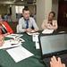 1ª Reunión Buenas Prácticas COPOLAD Alternativas prisión Costa Rica 2017 (166)