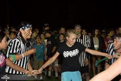 Jr High Summer '17 Pics resized-124