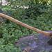 Plumb 3 1/2lb Felling Axe