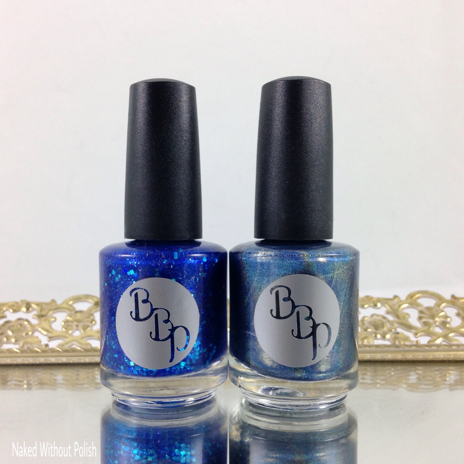 Bad-Bitch-Polish-September-Birthstone-Duo-1